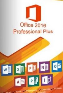 Microsoft Office 2016 Product Key Download [Latest Working]