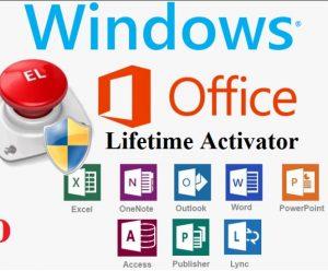 KMSpico For Windows 7 {32/64 Bit} {Latest} {Ultimate}