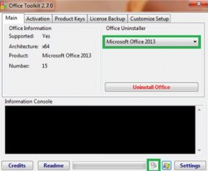 Microsoft Toolkit 2.6.7 Official™ ®Activator Free Download