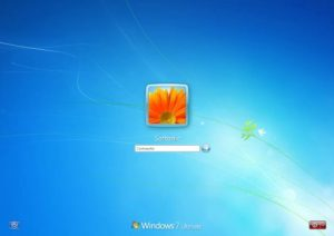 A Complete Windows 7 Activator Review
